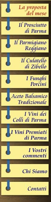 culatello, prosciutto, formaggio, parmigiano, parmigiano reggiano, parmigiano-reggiano, vino, vini, aceto, aceto tradizionale, aceto balsamico, funghi, borgotaro, porcini