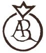 Aceto Balsamico Tradizionale di Reggio Emilia