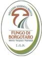 IL FUNGO DI BORGOTARO I.G.P.
