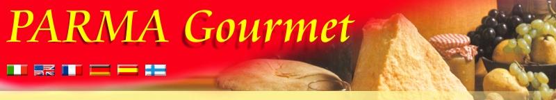 header Parma Gourmet