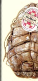 Culatello DOP